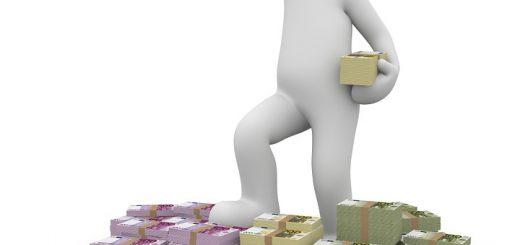 geld online verdienen